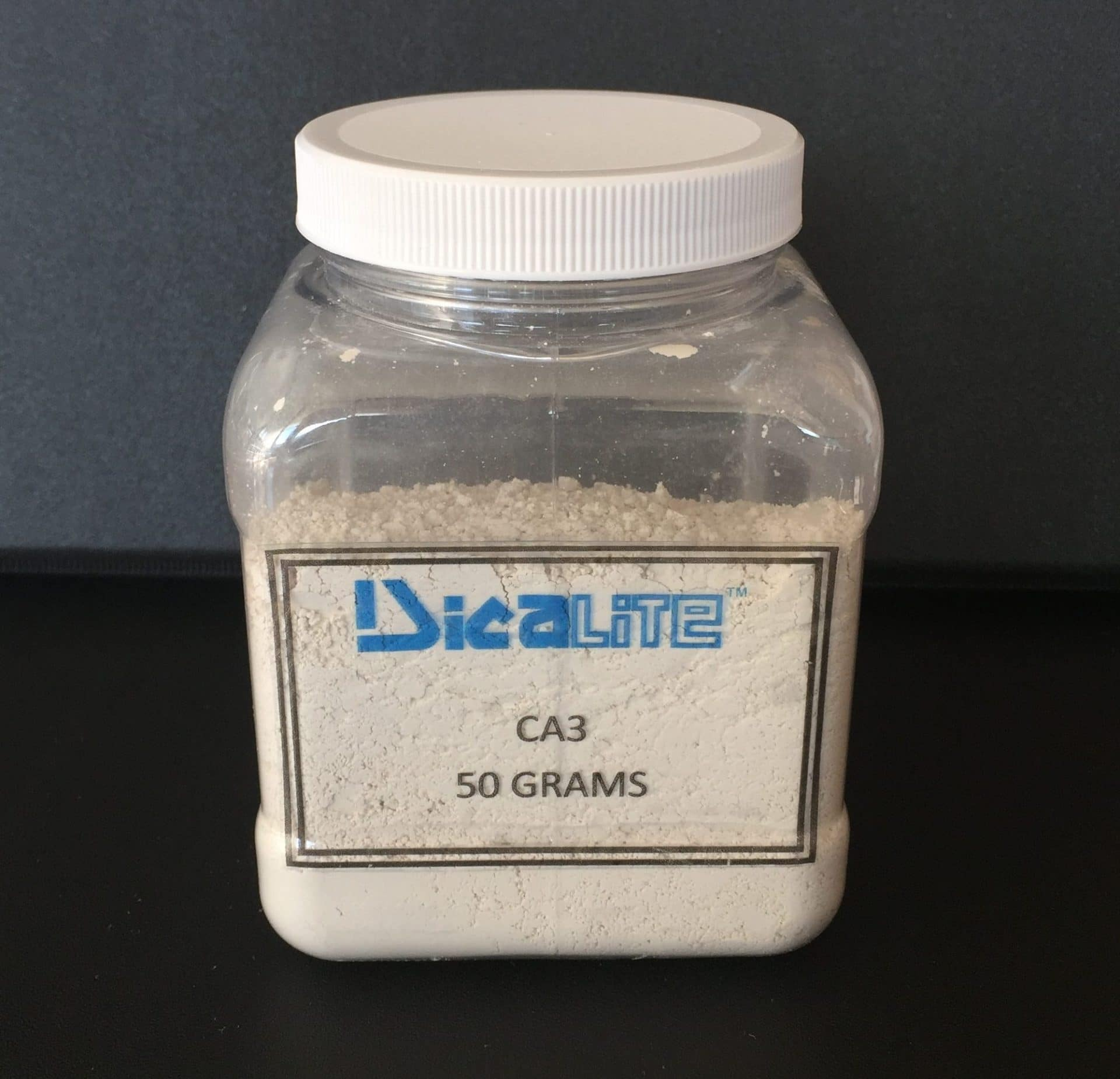 Natural Diatomaceous Earth 183 Dicalite Management Group