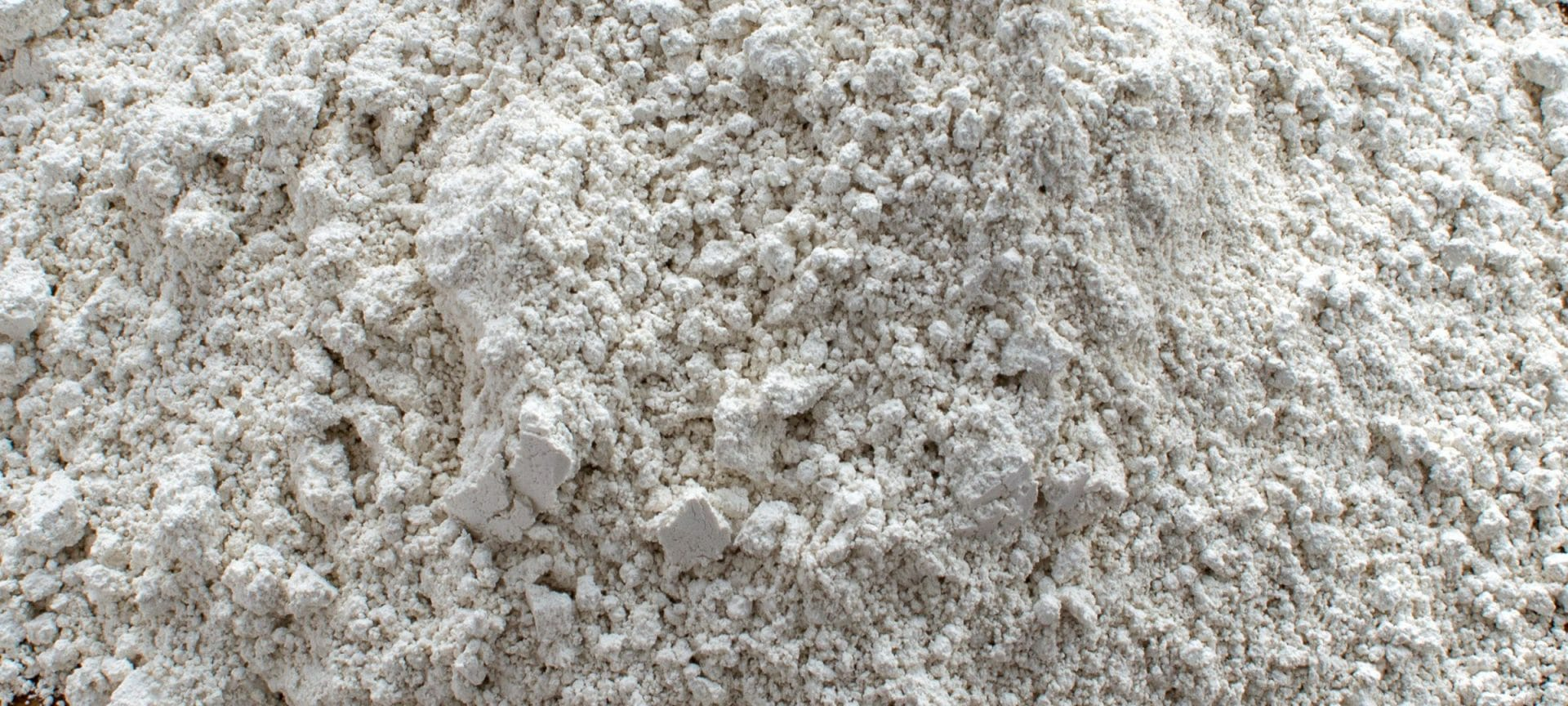 Global Calcined Diatomite Market 2020 Competitive Analysis – Imerys, Jilin  Yuan Tong Mineral, EP Minerals, Showa Chemical – The Daily Chronicle