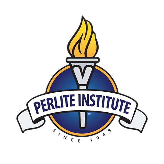 Perlite Institute