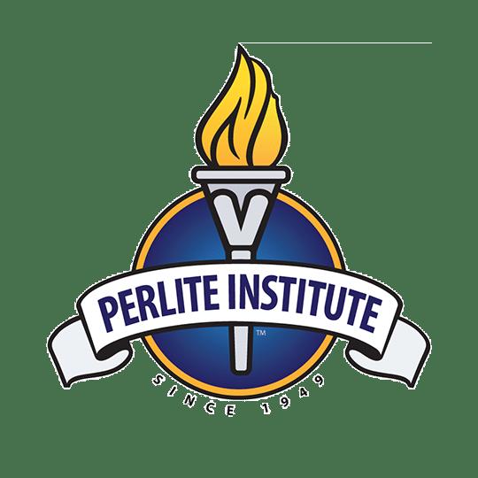 Perlite Institute