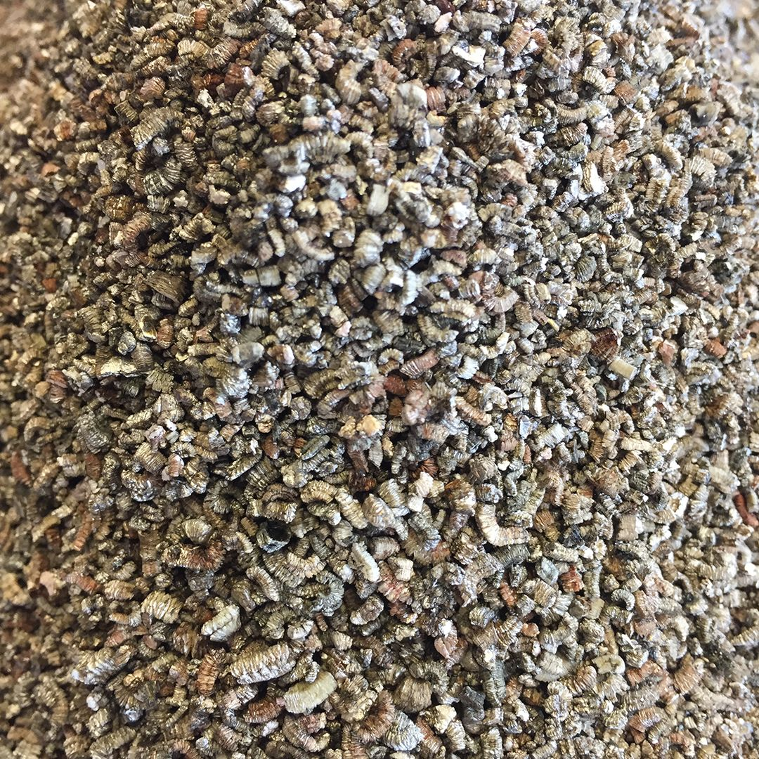 Vermiculite Products 183 Dicalite Dicaperl Minerals