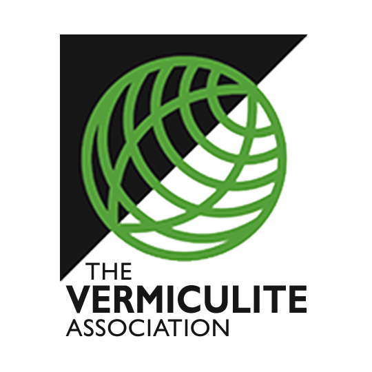 The Vermiculite Association