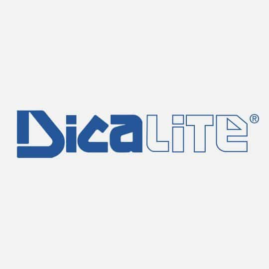 Dicalite Management Group Announces 2020 Price Increases