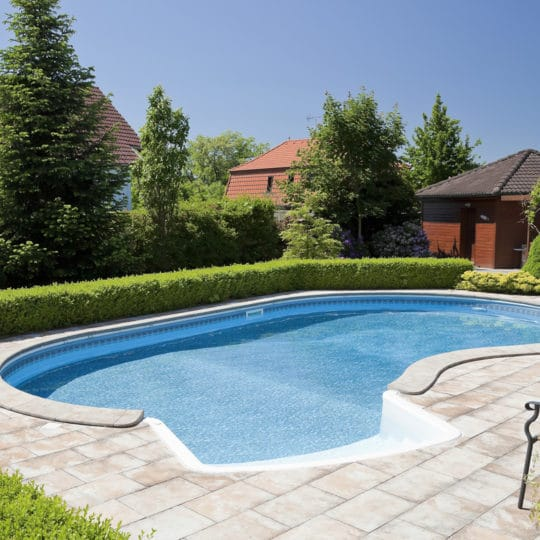Three Reasons to Buy a Diatomaceous Earth Pool Filter