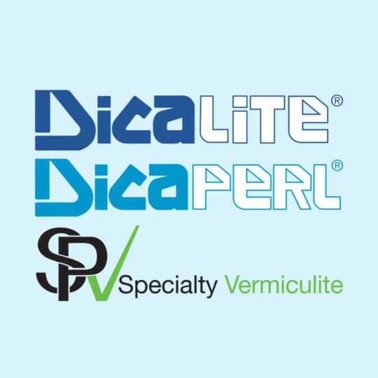 Dicalite Management Group Announces 2021 Price Increases