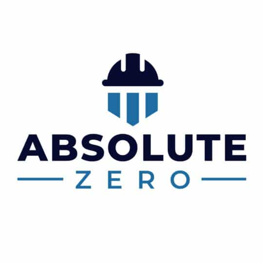Dicalite Launches Absolute Zero: A New Safety Program