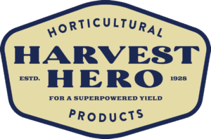 Harvest Hero logo